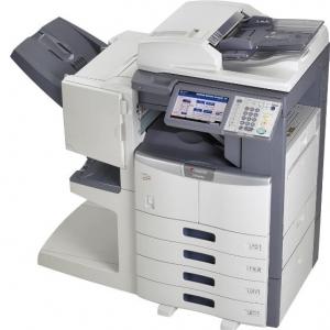 Image result for cho thuê máy photocopy