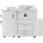 Cẩn thận khi đến với dịch vụ máy photocopy giá rẻ