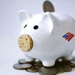 Những cách tiết kiệm chi phí cho doanh nghiệp