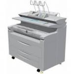 Lợi ích khi sử dụng máy photocopy A0