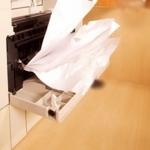 Xử lý sự cố kẹt giấy của máy photocopy