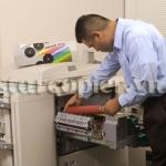 Một số cách bảo vệ máy photocopy mãi lâu bền
