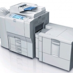 Tổng hợp những lưu ý khi sử dụng máy photocopy